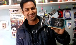 Nvidia GTX 760 Full Unboxing and Setup 4