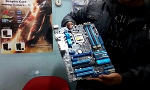 Nvidia GTX 760 Full Unboxing and Setup 6