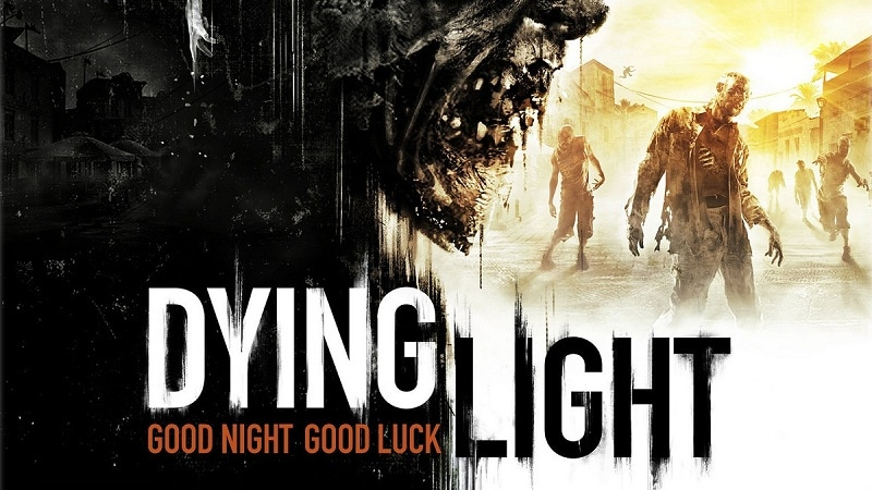 Dying Light System Requirements