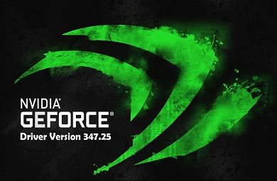 Nvidia Driver Download Web TH