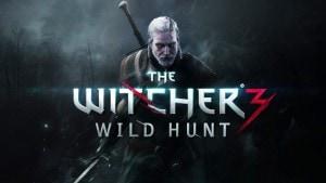 The Witcher 3 : Wild Hunt Wallpaper 8