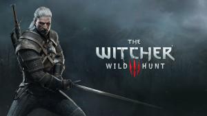 The Witcher 3 : Wild Hunt Wallpaper 3