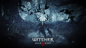 The Witcher 3 : Wild Hunt Wallpaper  6