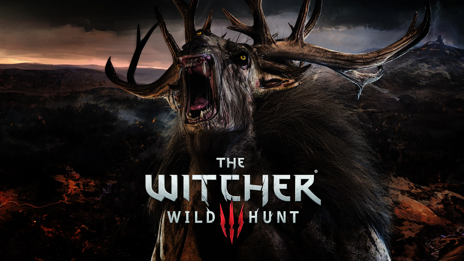 witcher 3 how to get level 8 set