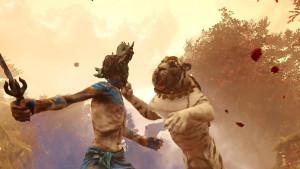 Far Cry 4 Hindi Gameplay 2