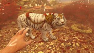 Far Cry 4 Hindi Gameplay 3