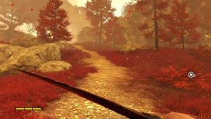 Far Cry 4 Hindi Gameplay 5
