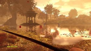 Far Cry 4 Hindi Gameplay 6