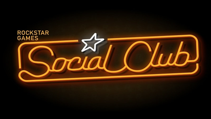 Social Club v1 1 7 8 Download for GTA 5 - Full Setup (64-Bit)