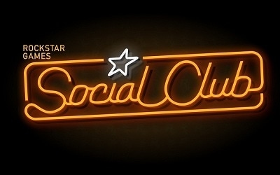 Where can I find the manual link to the latest version Social Club for GTAV, Max Payne 3, and LA Noire on PC?? Here link to Download Social Club v1.1.5.8