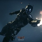 Batman Arkham Knight Wallpapers 1680 X 1050 HD (1)