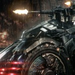Batman Arkham Knight Wallpapers 1680 X 1050 HD (10)