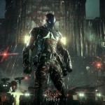 Batman Arkham Knight Wallpapers 1680 X 1050 HD (11)