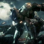 Batman Arkham Knight Wallpapers 1680 X 1050 HD (15)