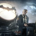 Batman Arkham Knight Wallpapers 1680 X 1050 HD (18)