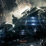 Batman Arkham Knight Wallpaper 1680 X 1050 HD (19)