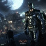 Batman Arkham Knight Wallpapers 1680 X 1050 HD (4)