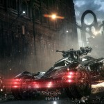 Batman Arkham Knight Wallpapers 1680 X 1050 HD (9)