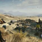 Battlefield Hardline - Boomer_01