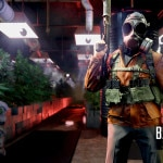Battlefield Hardline - Enforcer Criminal FINAL