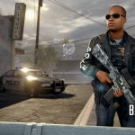 Battlefield Hardline - Operator Cop FINAL