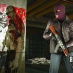 Battlefield Hardline - Operator Criminal