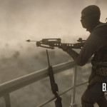 Battlefield Hardline - Professional Criminal