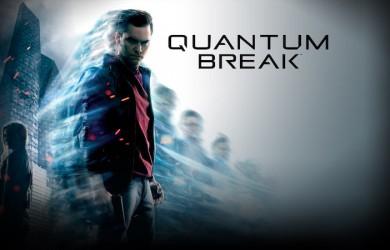 Quantum Break System Requirements
