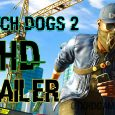 Watch Dogs 2 Web