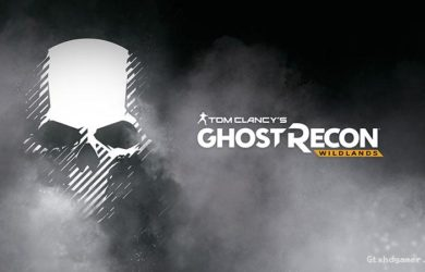 Ghost-Recon-Wildlands-Wallpaper