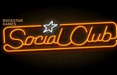 Download Rockstar Social Club v1.1.9.6