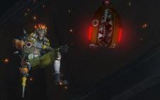 junkrat-screenshot-003