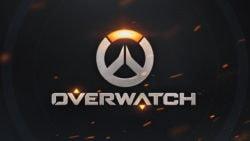 logo-burst-wide