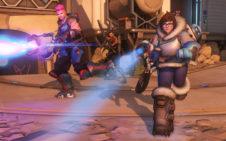 mei-screenshot-003