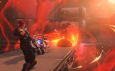 zarya-screenshot-002