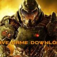 Doom 2016 Save Game