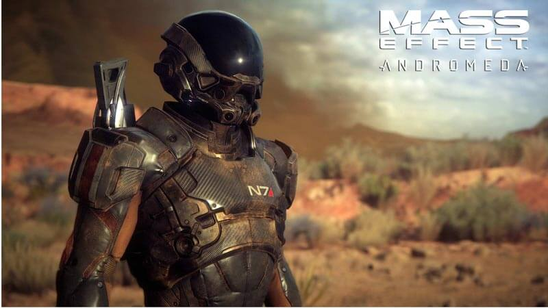 ANDROMEDA-Official-Cinematic-Reveal-Trailer