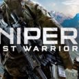 Ghost Warrior 3 System Requirements