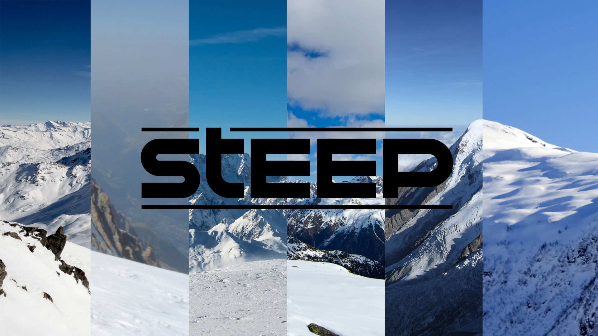 steep wallpaper pack download  26 in 1  1920 x 1080 hd  u2013 gtxhdgamer