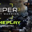Sniper Ghost Warrior 3 Gameplay(1)