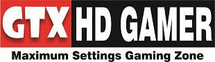 Gtx HD Gamer